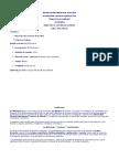 144045618 Morfofisiologia II