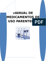 Manual de Medicamentos Final 25.11 (3) (2)