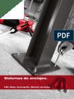 Catálogo Pernos - Hilti.pdf