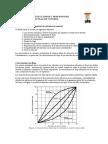 Tema-7-Anexo-Guía-para-seleccion-y-dimensionamiento.pdf