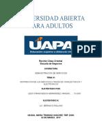 Tarea-4-de-ADM.-DE-SERVICIOS.docx