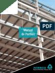 Manual Perfiles - Acesco.pdf