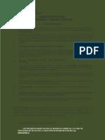 MODELO PRUEBA 2015-6.docx