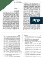Fragmentos de Heraclito Version de Mondolfo