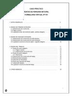 caso-practico-ppnn-2015-1ra-2da-4ta-5ta.pdf