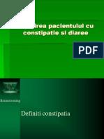 Constipatie_si_diaree1.pdf