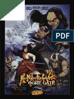 Wandering_Heroes_of_Ogre_Gate.pdf