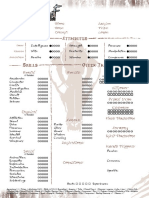 WtF_2ndED_Official_2-Page_Interactive.pdf