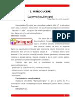 75211071 Proiect Merchandising Supermarket Integral (Autosaved)