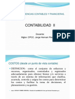 Diapositiva 2 Costo de Produccion II  2016 - copia.pdf