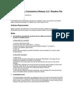 Notifier_Battery_Calculations-Readme.pdf