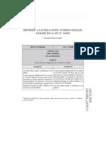 Reformas Ley 20680.doc