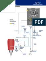 737-300400500systemsschematicspowerplant-160820195100