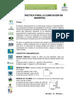6- consolidado guia de cubicacion de madera - revision.pdf