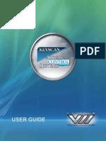 System Vii User  v 7021