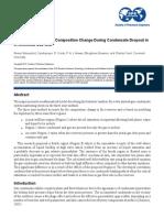 SPE-182059-MS (1).pdf