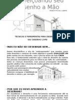 DICAS DE DESENHO A MÃO.net.pptx