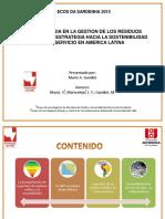 La Jerarquizacion de La Gestion de Los Residuos Solidos Una Estrategia Hacia La Sostenibilidad Del Servicio en America Latina-Mario Gandini.pdf1102160667