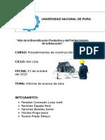 TRABAJO-DE-PC-4