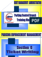 PC_Training Manual - Pt-2