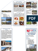 317571293-Triptico-AREQUIPA.pdf