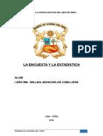 MONOGRAFIA DE LA ENCUESTA - MARINA DE GUERRA.docx