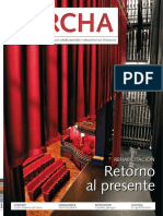 CERCHA 103.pdf