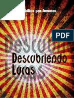 Descubriendo-Lucas-completo.pdf