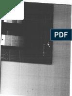 10. Davis. El cuerpo a la carta.pdf