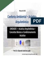 01confambacusticaarqaulas01a04-151020181435-lva1-app6892.pdf