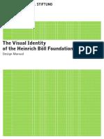 Boell CD07 Handbuch 080620 E