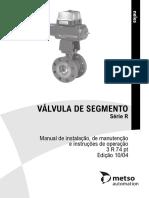 3R74PT.pdf