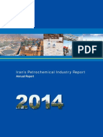 AnnualReport_2014_22893.pdf