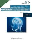 DND_M_II_C2_L_1_CONCEPTOS_Y_BASES_NEURALES_DEL_APRENDIZAJE.pdf