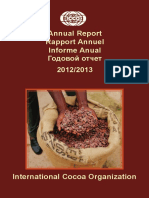 Annual Report - 2012-2013 -English-French-Spanish-Russian.pdf