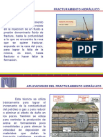 31552905-fracturamiento-hidraulico.ppt