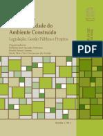 qualidade_sustentabilidade_sobreira