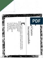 EL-Cururo-Incomprendido-Alicia-Morel.pdf