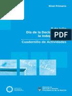 Cuadernillo-Primaria.pdf