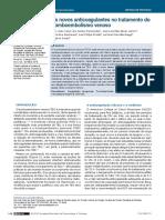 6 Novos Anticoagulantes Orais Artigo Pt_1806-3713-Jbpneu-42!02!00146