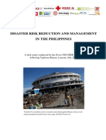 RiskAssessment.pdf