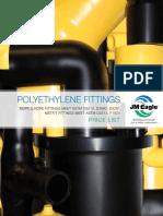 PE Fittings_web.pdf