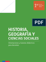 Orientaciones_Imedio.pdf