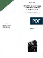 271776967-169986229-Abate-Julio-Il-Libro-Segreto-Dei-Grandi-Esorcismi-e-Benedizioni-pdf.pdf