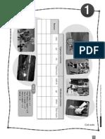 cutouts.pdf