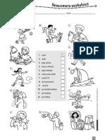 newcomers.pdf