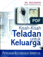 Kisah Teladan Islami Pdf