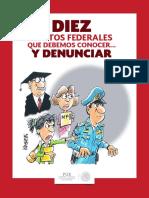 Cuadernillo_Delitos (1).pdf