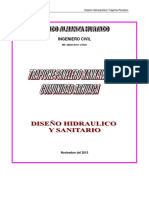 T--proc_notices-notices_030_k-notice_doc_27251_734013608.pdf