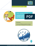 09_Taller_sobre_indicadores_de_gestion_logistica.pdf